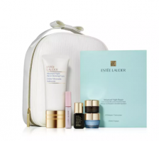 Estée Lauder The Night is Yours Giftset
