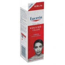 Eucerin Anti Age Volume Filler Concentrate