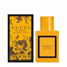Gucci Bloom Profume Di Fiori 30ML EDP
