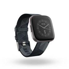 Fitbit Versa 2 - Woven