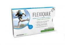 FlexiQule Natural Joint Support - 30 Pack