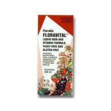 Floravital Liquid 500ml