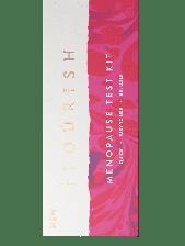 Flourish Menopause Kit