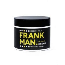 Frankman Grafting  Hair Cream 100ml