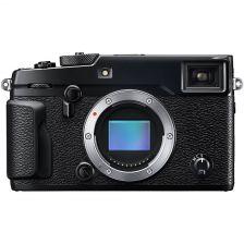 Fujifilm X-Pro 2 Digital Camera (Body only)