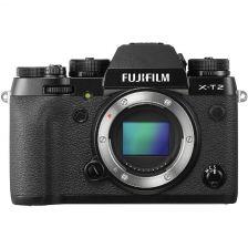 Fujifilm X-T2 Digital Camera (Body Only)