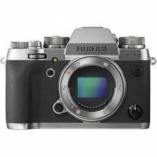 "Fujifilm X-Pro2 ""Body Only"" Camera"