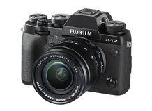 Fujifilm X-T2 Body Only Camera