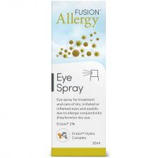 FUSION AL EYE SPRAY