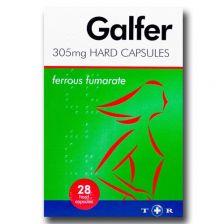 Galfer Caps (28)