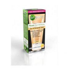 Garnier Miracle Skin Perfector Daily All-In-One B.B Cream Light 50ml