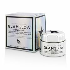 Glamglow Dreamduo Overnight Transforming Treatment - 20ml