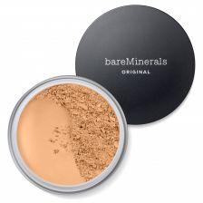 bareMinerals Original Make Up SPF15 Golden Beige