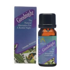 Absolute Aroma Blends Goodnight 10Ml