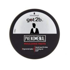 Got2B Phenomenal Moulding Paste 100ML