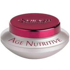 Guinot Anti-Ageing Age Nutritive