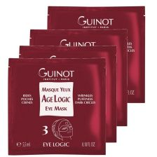 Guinot Masque Yeux Age Logic - PER MASK