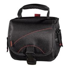 Hama Astana Photo/Video Bag 100