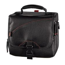 Hama Astana Photo/Video Bag 130