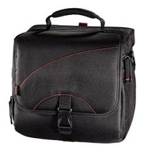 Hama Astana Photo/Video Bag 150