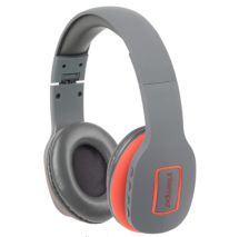 Intempo Bluetooth Foldable Headphones WDS72