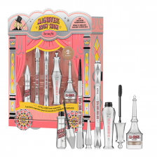 Benefit Magnificent Brow Show Shade 02 Buster Set