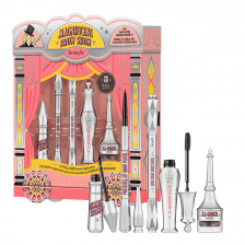 Benefit Magnificent Brow Show Shade 05 Buster Set