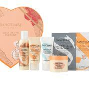 Sanctuary Spa Lost in a Moment Gift Set