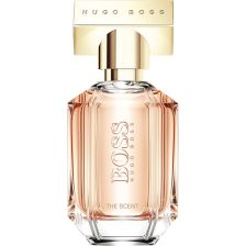 Hugo Boss The Scent For Her EDT - 50ml