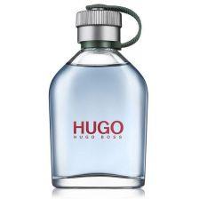 Hugo Boss Green EDT 40ml