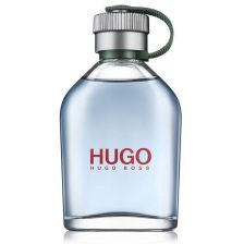 Hugo Boss Green EDT 75ml