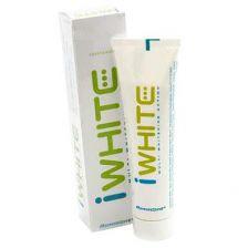 iWhite Whitening Toothpaste