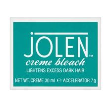 Jolen Creme Bleach Original 28g