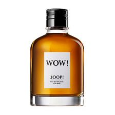 Joop! Wow EDT 100ml