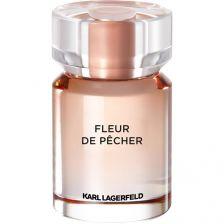 Karl Largerfeld For Women Elixir De Pech EDP 50ml