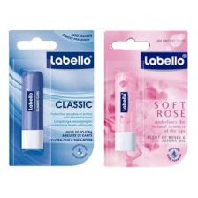 Labello Blister Pack 4.5g