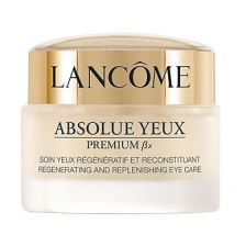 Lancome Absolue Bx Eye Cream 15Ml