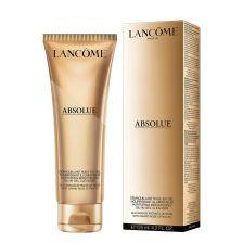 Lancome Absolue Cleansing Oil In Gel 125ml