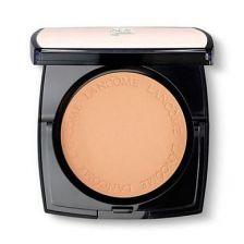 Lancome Belle De Teint Face Powder 03