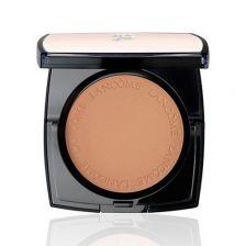 Lancome Belle De Teint Face Powder 04