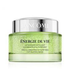 Lancôme Energie De Vie Exfoliating Mask 75ml