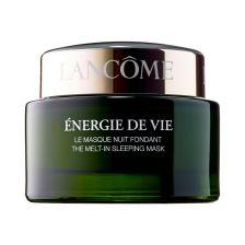 Lancôme Energie De Vie Melt In Mask 75ml