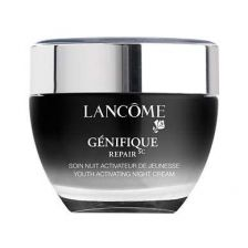 Lancome Genifique Night Cream 50ml