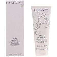Lancome Mask Pure Empreinte 100ml