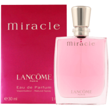 Lancome Miracle EDP 30ml