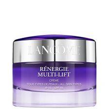 Lancôme Renergie Multilift Gravity Cream 50ml