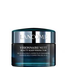 Lancôme Visionnaire Night Gel Cream 50ml