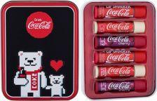 Lip Smacker Coke