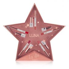 Luna By Lisa Lip Star