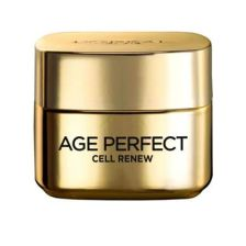 L'Oreal Age Perfect Cell Renew Day 50ml